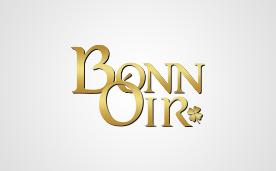 Logo-Template-BonnOir