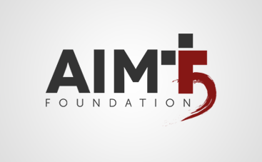 AIM-Featured-Image
