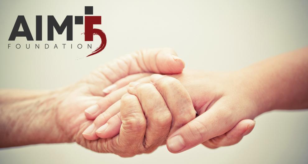 AIM5 Foundation
