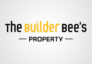 Featured-Image-BuilderBeesProperty