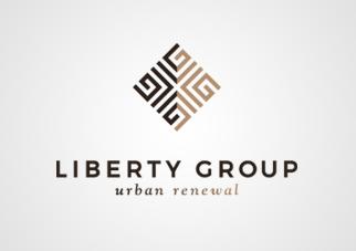 Featured-Image-LibertyGroup