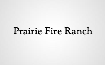 Featured-Image-PrairieFire