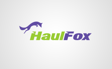 Featured-Image-HaulFox