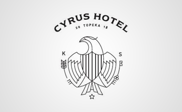 Featured-Image-Cyrus-2019