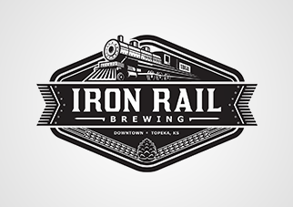 Featured-Image-IronRailBrewing-2019